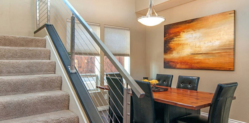 Staircase Renovation Ideas; Staircase Renovation Ideas ...