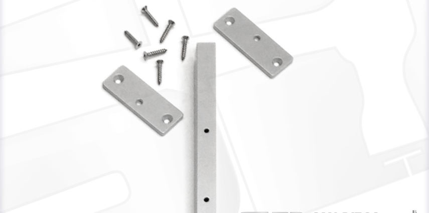 New products make your job easier san diego cable railings weve added three new products to our online store each of which will make installing your new diy cable assembly system a breeze to install solutioingenieria Gallery