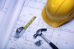 design-assistance, san diego cable railings