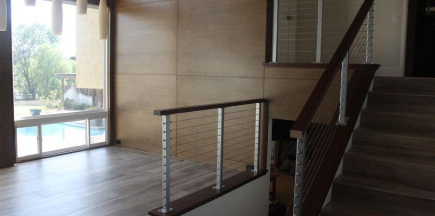 ... Staircase Renovation Ideas; Staircase Renovation Ideas