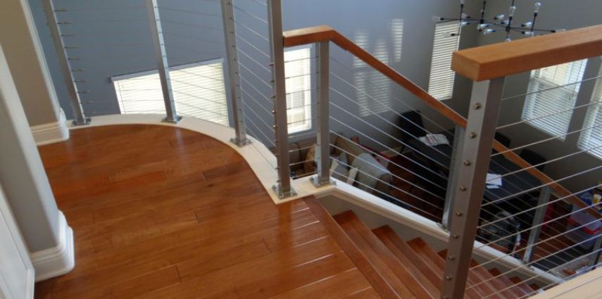 Staircase Renovation Ideas; Staircase Renovation Ideas; Staircase Renovation  Ideas ...